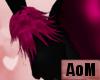 ~AoM~ Mystic Wrist Fur