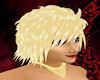 (O) Blonde Star