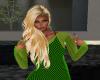 Kanta Blonde 2
