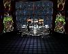 metalmillitia bar
