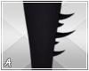 A| Ryra Leg Horns
