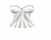 Negligee Top White