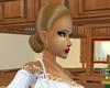 ~CA~Blonde Ashanti