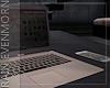 Fusion NightFall Laptop+