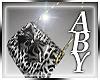 [Aby]Purse:0C:01-Black
