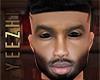 Dre Mesh Head 2