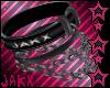 JX Property Bracelet M