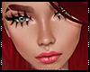 Head Zeta Biglash+Brows