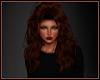 *N* Liliosa - Auburn