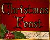 I~Christmas Feast