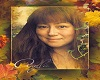 Autumn Smile Ayla