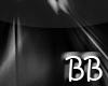 !BB! MrzBS & Envi sticke