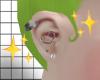 6.eiei piercings