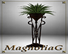 ~MG~ Fern Plant Stand