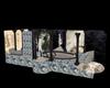 ~MCR~ Roman Bath House