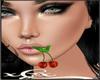 Cherrys - Lip