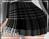 ` Plaid Skirt