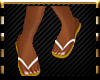 Spring Sandals  V1