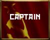 [CCCP] Captain