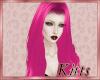 Kitts* Magenta Helena