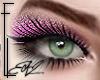 Makeup (zell)  v1