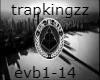 Trapkingzz-Everybody