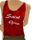 Saint Gina Top