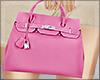 I│Belle Mini Pink
