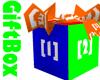 Giftbox w/ Bow