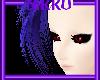 ultraviolet Mortis
