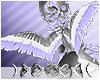 ☆ Iris Wings
