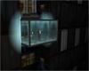 Penthouse Elevator Ride