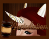 ⌡ Derivable Unicorn