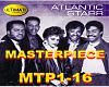 AtlanticStarr-Masterpiec