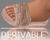 Slides Derivable