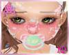 ❣ Kids Lrbl FacePaint