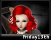[13th] Punked Madonna