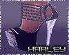 ! Sexy Club Heels  Black