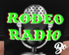 *BO Rodeo Radio *REQ*