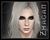 [Z] madna ash
