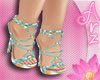 [Arz]Mary Sandals 01