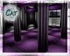 ~CAT~ Purple Loft