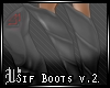 Sif Boots v.2