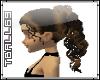 Tess- Brown Hair