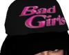 [FS] Bad Girl Hat/Hair