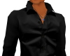 Black M Shirt (NO -Glow)