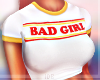 BadGirl Co. x Maertice