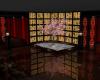 !RRB! Oriental Room