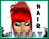 [cv]bet~redd hair