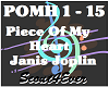 Piece Of My Heart-Janis